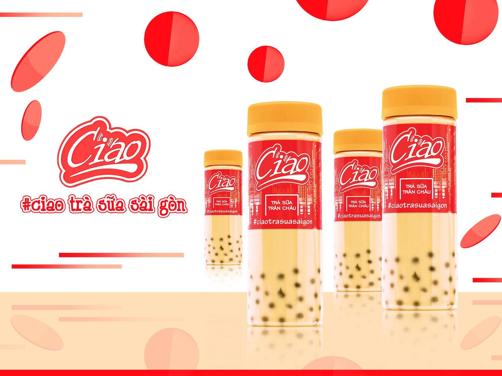 Ciao-Trà-Sữa-Sài-Gòn-01