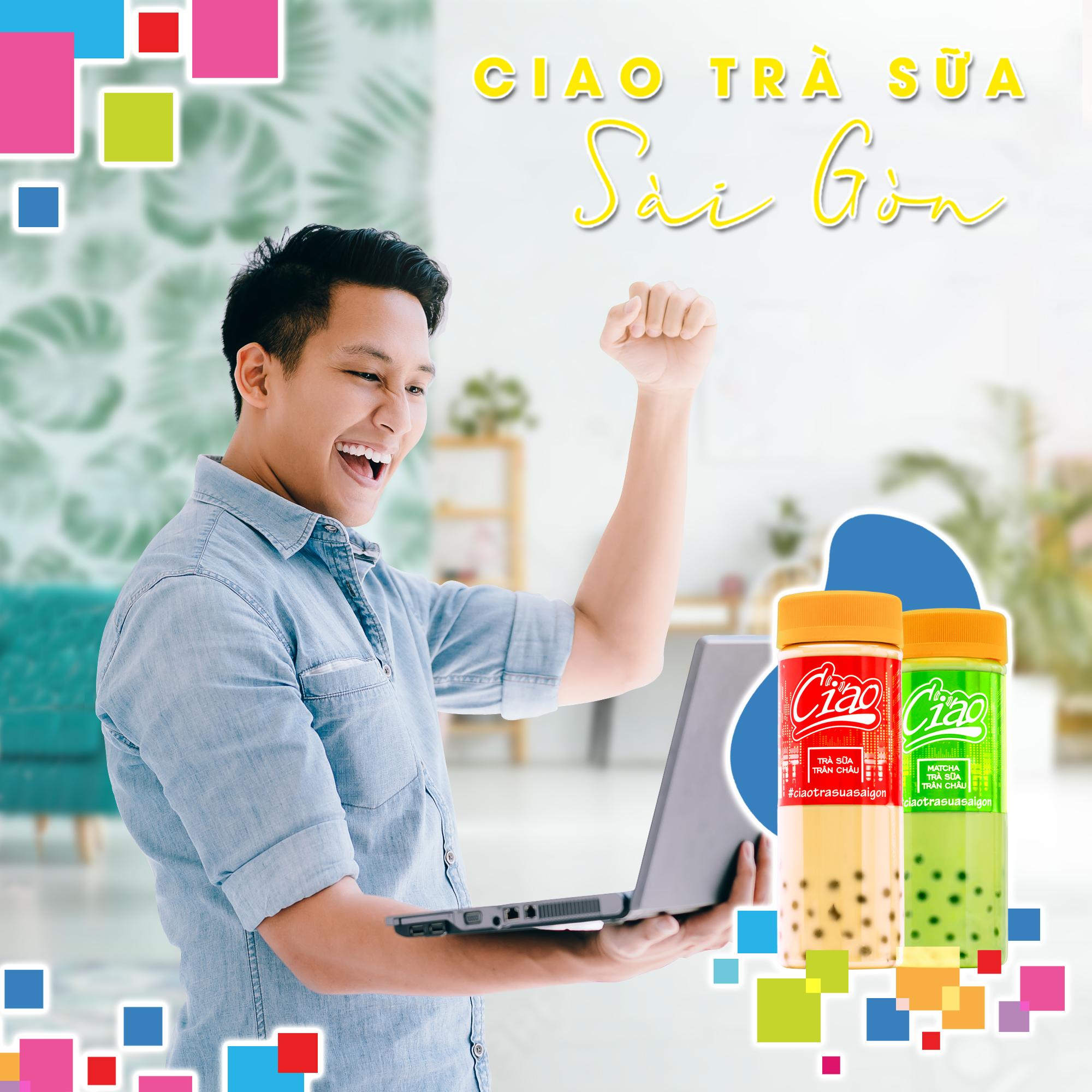 Ciao-Trà-Sữa-Sài-Gòn-02