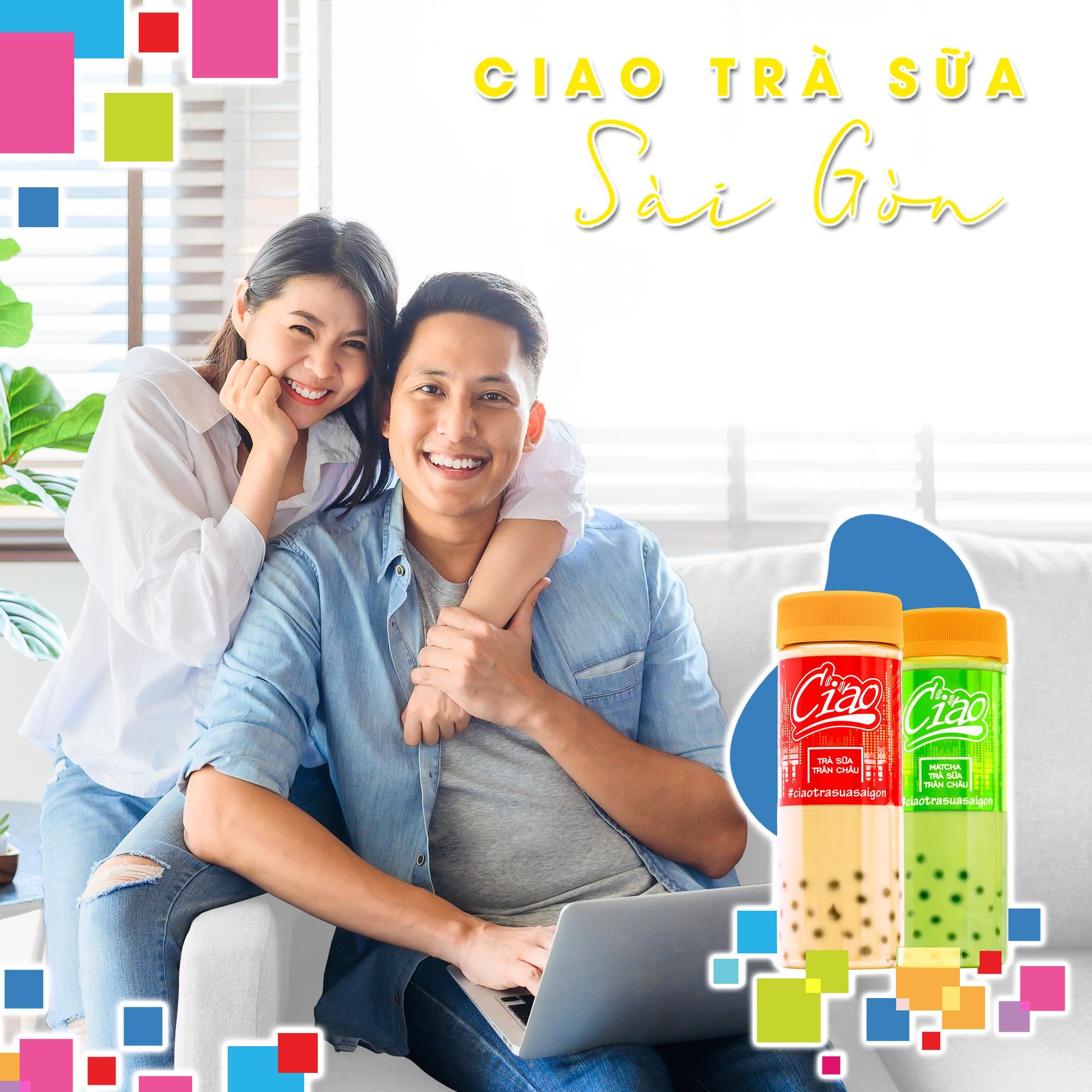 Ciao-Trà-Sữa-Sài-Gòn-03