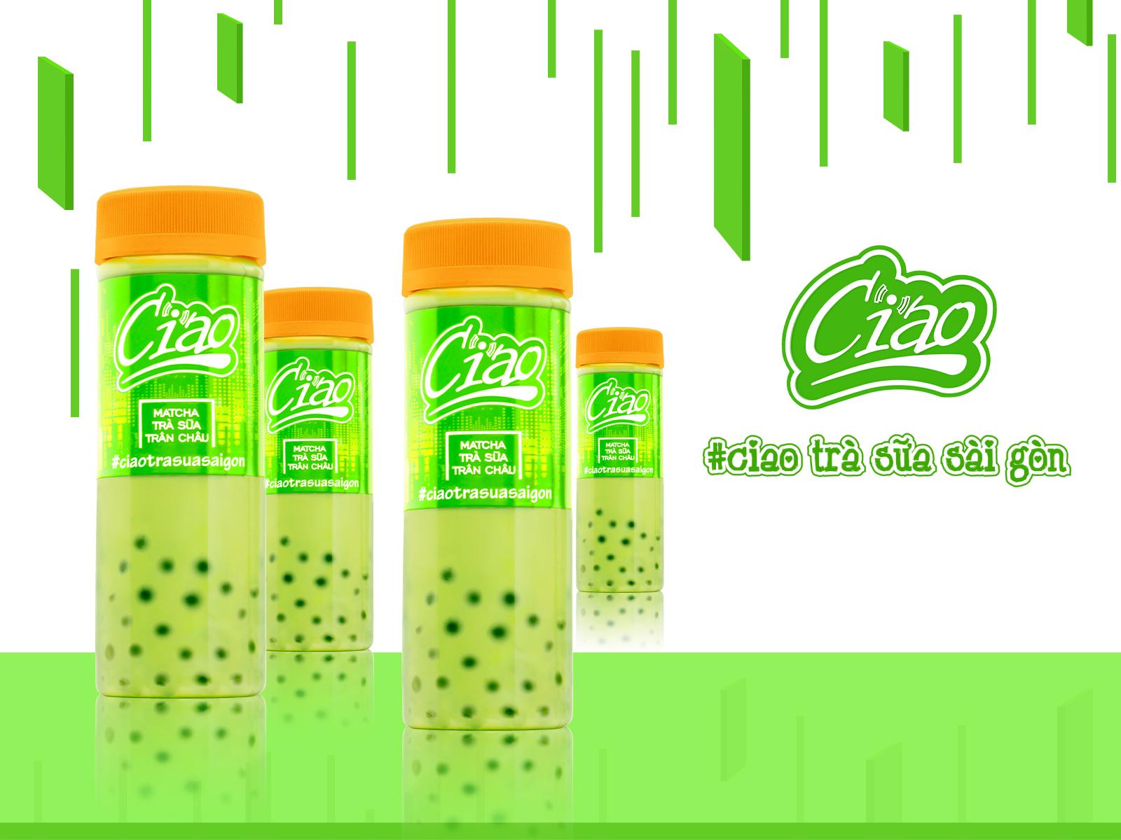 Matcha-Ciao-Trà-Sữa-Sài-Gòn-01
