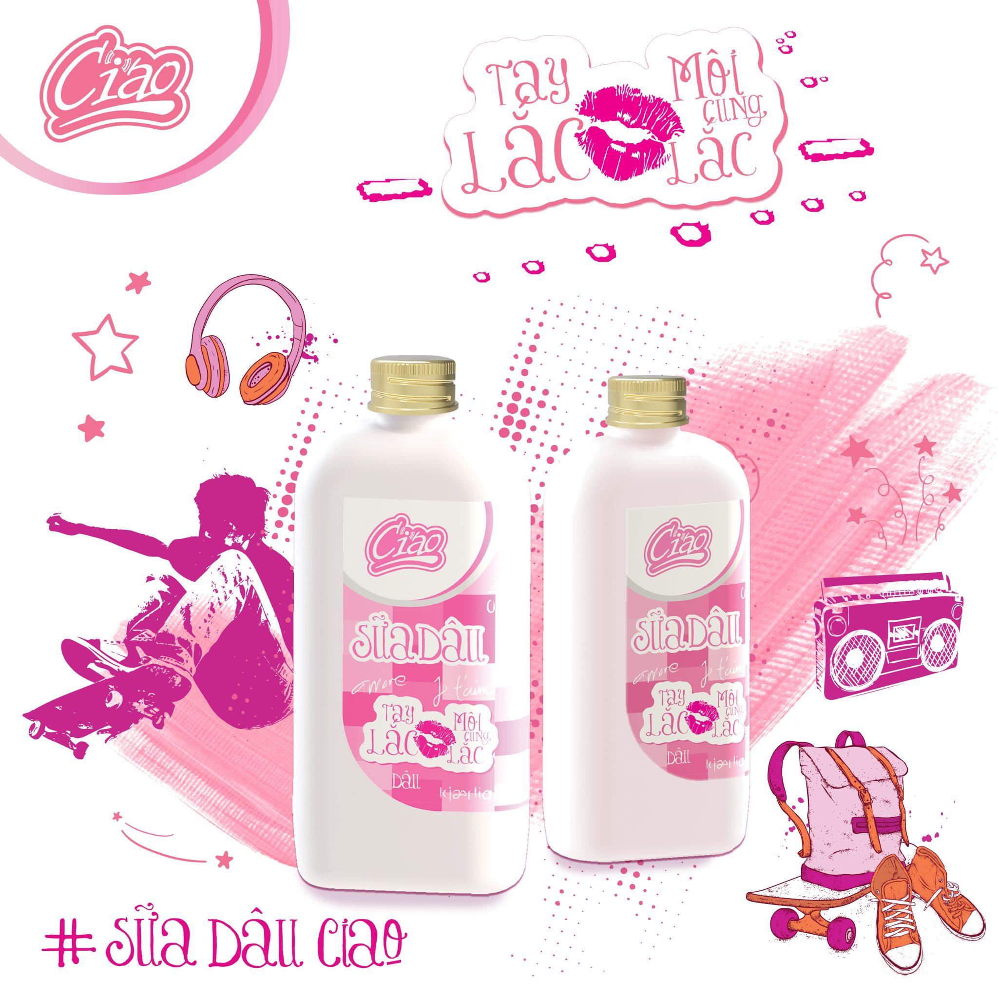 Sữa-Dâu-Ciao-Môi-Lắc-Tay-Cùng-Lắc-03